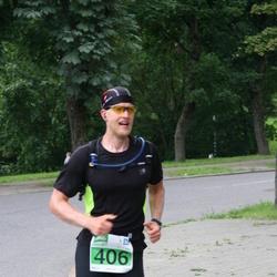 Narva Energiajooks - Aarne Vasarik (406)