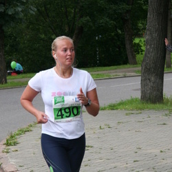 Narva Energiajooks - Anastasia Gerassimova (490)