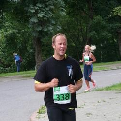 Narva Energiajooks - Artjom Filippov (338)
