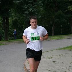 Narva Energiajooks - Anatoli Ivanov (511)