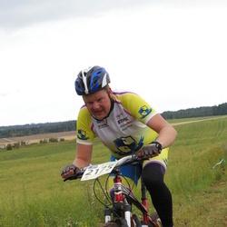 Kalevipoja rattamaraton 2012 - Aare Nurm (2175)