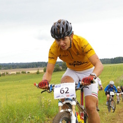 Kalevipoja rattamaraton 2012 - Riivo Roose (62)