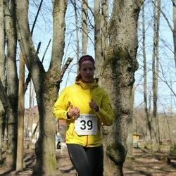 Tartu Parkmetsa jooks - Viigi Kipper (39)