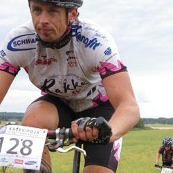 Kalevipoja rattamaraton 2012 - Andre Pukk (128)