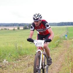 Kalevipoja rattamaraton 2012 - Adam Illingworth (208)