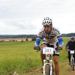 Kalevipoja rattamaraton 2012 - Bruno Võsu (281)