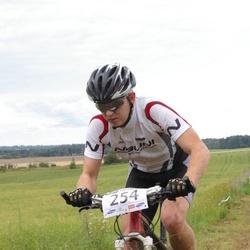 Kalevipoja rattamaraton 2012 - Andero Joorits (254)