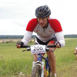 Kalevipoja rattamaraton 2012 - Aare Piire (206)