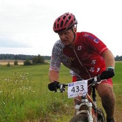 Kalevipoja rattamaraton 2012 - Ago Ilves (433)