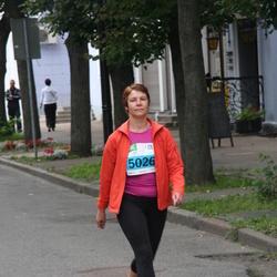 Narva Energiajooks - Annika Viks (5026)