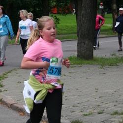 Narva Energiajooks - Anna-Maria Otstavel (5786)