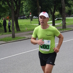 Narva Energiajooks - Alexander Komšin (100)
