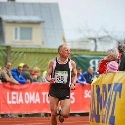 86. Suurjooks ümber Viljandi järve - Ago Veilberg (56)
