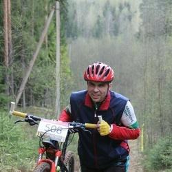 Vooremäe OLYBET Rattamaraton - Aare Allaje (508)