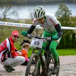 15. Mulgi Rattamaraton - Alar Reiska (69)