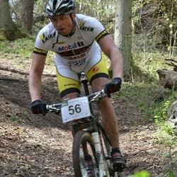 15. Mulgi Rattamaraton - Andre Pukk (56)