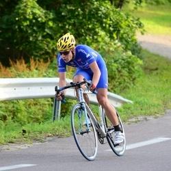 Filter Temposõidu Karikasari VI etapp - Artur Koosner (259)