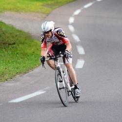 Filter Temposõidu Karikasari VI etapp - Andre Kull (39)
