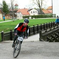 15. Mulgi Rattamaraton - Ago Kütt (278)