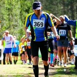 33. Tartu Jooksumaraton - Ahti Bleive (369)