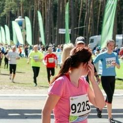 33. Tartu Jooksumaraton - Anna-Maria Sarap (9225)