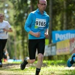 33. Tartu Jooksumaraton - Arnold Loos (9165)