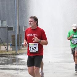 40. jooks ümber Ülemiste järve - Aalo Kukk (162)