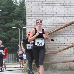 40. jooks ümber Ülemiste järve - Age Tiidermann (937)