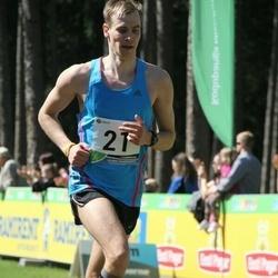 33. Tartu Jooksumaraton - Bert Tippi (21)