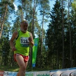 33. Tartu Jooksumaraton - Boris Goncharov (1281)