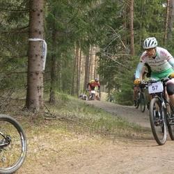 18. Tallinna Rattamaraton - Alar Reiska (57)