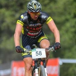 18. Tallinna Rattamaraton - Andre Pukk (58)