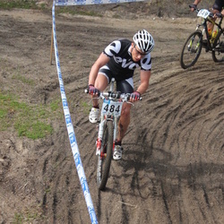 Samsung Estonian Cup 7. etapp Jõulumäe - Boris Lapidus (484)