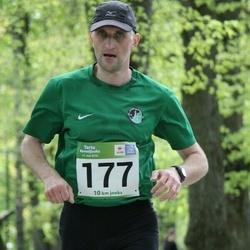 Tartu Kevadjooks - Raido Krimm (177)