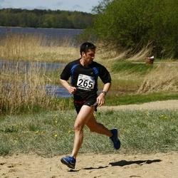 44. jooks ümber Harku järve - Aare Kutsar (265)