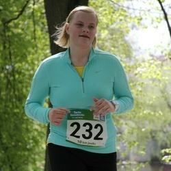 Tartu Kevadjooks - Anni Adamson (232)