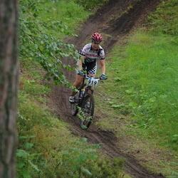 Samsung Estonian Cup 7. etapp Jõulumäe - Agnes Pajur (919)