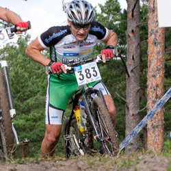 Samsung Estonian Cup 7. etapp Jõulumäe - Agu Simulask (383)