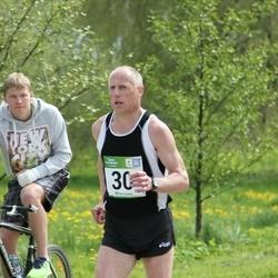 Tartu Kevadjooks - Ago Veilberg (30)