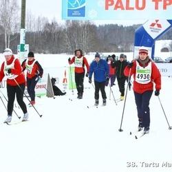 38. Tartu Maraton - Age Põldaru (4930)