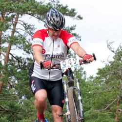 Samsung Estonian Cup 7. etapp Jõulumäe - Andi Maasalu (649)