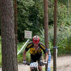 Samsung Estonian Cup 7. etapp Jõulumäe - Alari Kannel (179)