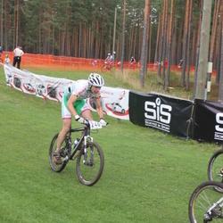 Samsung Estonian Cup 7. etapp Jõulumäe - Alar Reiska (246)