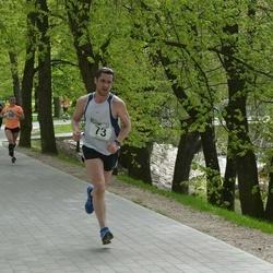 Tartu Kevadjooks - Aare Kutsar (73)