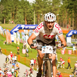Samsung Estonian Cup 7. etapp Jõulumäe - Agur Kull (236)