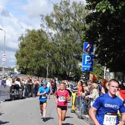 XII Jüri Jaansoni Kahe Silla jooks - Birgit Pihelgas (63)