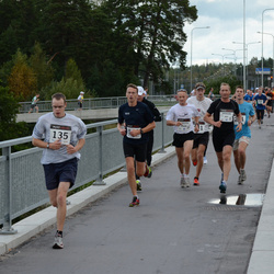 XII Jüri Jaansoni Kahe Silla jooks - Arno Bester (135)