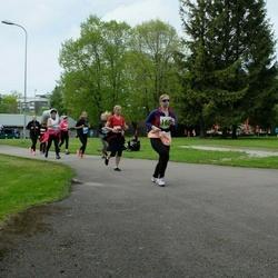 SEB 28. Maijooks - Britt-Marena Tiikmaa (168)