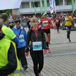 SEB 28. Maijooks - Birgitta Lahti (19617)