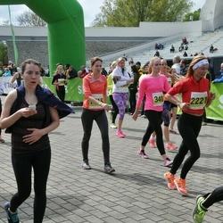 SEB 28. Maijooks - Carolina Camilla Graf (340)